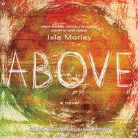 Above - Isla Morley - audiobook