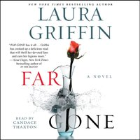 Far Gone - Laura Griffin - audiobook