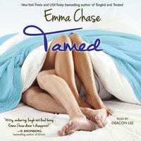 Tamed - Emma Chase - audiobook