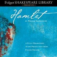 Hamlet - Opracowanie zbiorowe - audiobook