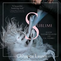 Sublime - Christina Lauren - audiobook