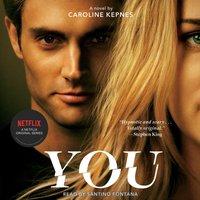 You - Caroline Kepnes - audiobook