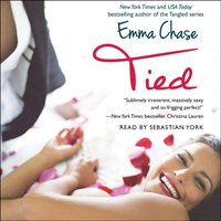 Tied - Emma Chase - audiobook