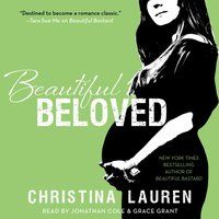 Beautiful Beloved - Christina Lauren - audiobook