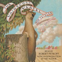 Wainscott Weasel - Tor Seidler - audiobook