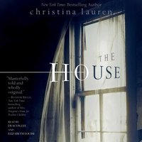House - Christina Lauren - audiobook