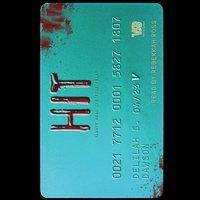 Hit - Delilah S. Dawson - audiobook