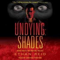 Undying: Shades - Ethan Reid - audiobook