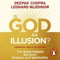 War of the Worldviews - Deepak Chopra - audiobook