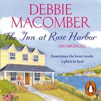 Inn at Rose Harbor - Debbie Macomber - audiobook