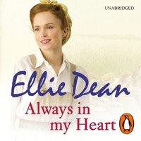 Always in my Heart - Ellie Dean - audiobook