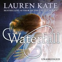 Waterfall - Lauren Kate - audiobook