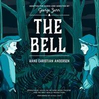 Bell - Hans Christian Andersen - audiobook