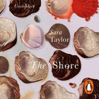 Shore - Sara Taylor - audiobook
