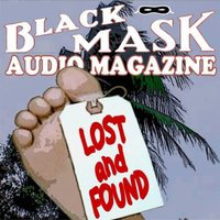 Lost and Found - Hugh B. Cave - audiobook