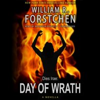 Day of Wrath - William R. Forstchen - audiobook