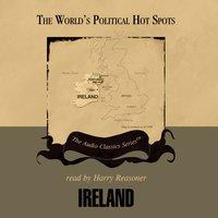 Ireland - Wendy McElroy - audiobook