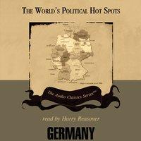 Germany - Ralph Raico - audiobook