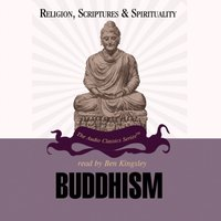Buddhism - Winston L. King - audiobook