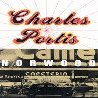 Norwood - Charles Portis - audiobook