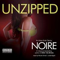 Unzipped - Opracowanie zbiorowe - audiobook