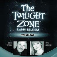 Twenty-Two - Bennett Cerf - audiobook