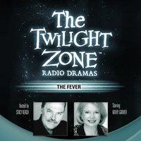 Fever - Rod Serling - audiobook