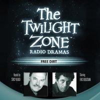 Free Dirt - Charles Beaumont - audiobook