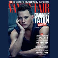 Vanity Fair: August 2015 Issue - Vanity Fair - audiobook