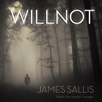 Willnot - James Sallis - audiobook