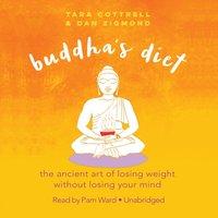 Buddha's Diet - Tara Cottrell - audiobook