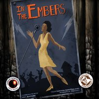 In the Embers - Brian Price - audiobook