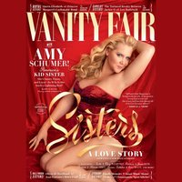 Vanity Fair: May 2016 Issue - Vanity Fair - audiobook