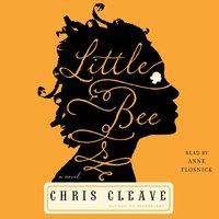 Little Bee - Chris Cleave - audiobook