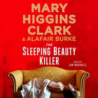 Sleeping Beauty Killer - Mary Higgins Clark - audiobook