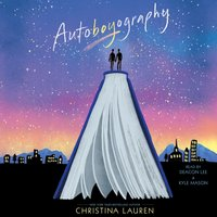 Autoboyography - Christina Lauren - audiobook