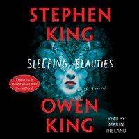 Sleeping Beauties - Stephen King - audiobook