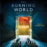 Burning World
