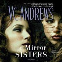 Mirror Sisters - V.C. Andrews - audiobook