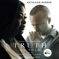 Are You Sleeping - Kathleen Barber - audiobook