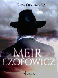 Meir Ezofowicz