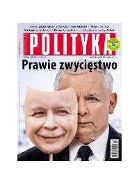 Polityka nr 43/2019