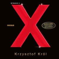 Kodeks wygranych. X przykazań człowieka sukcesu. Wydanie 2 - Krzysztof Król - audiobook
