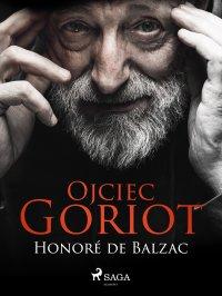 Ojciec Goriot