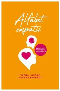 Alfabet empatii - Vesna Lorenc - ebook