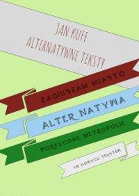 Alternatywne teksty