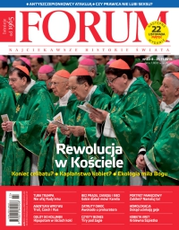 Forum nr 23/2019