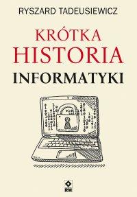Krótka historia informatyki