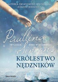 Królestwo nędzników - Paullina Simons - ebook