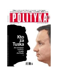 Polityka nr 46/2019
